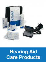 hearingaidcareproducts